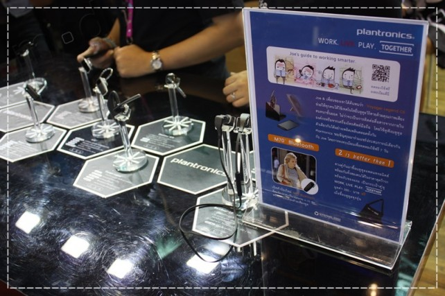 Thailand-Mobile-Expo-2014 (70)