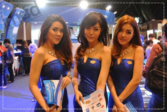 Thailand-Mobile-Expo-2014 (77)