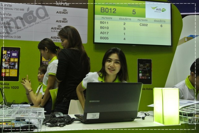 Thailand-Mobile-Expo-2014 (79)