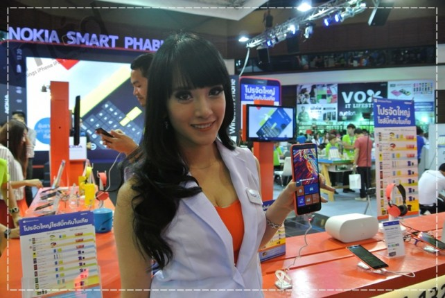 Thailand-Mobile-Expo-2014 (82)