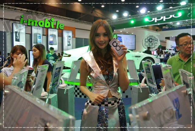 Thailand-Mobile-Expo-2014 (83)