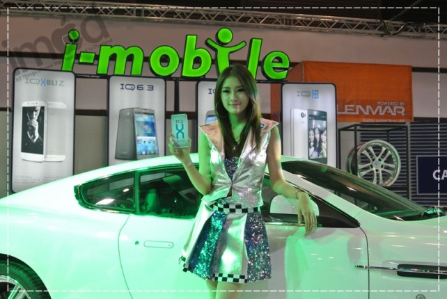 Thailand-Mobile-Expo-2014 (84)