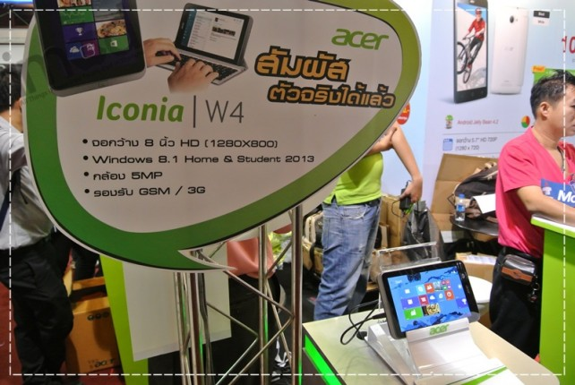 Thailand-Mobile-Expo-2014 (9)