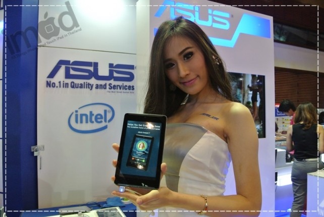 Thailand-Mobile-Expo-2014 (92)