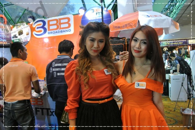Thailand-Mobile-Expo-2014 (97)