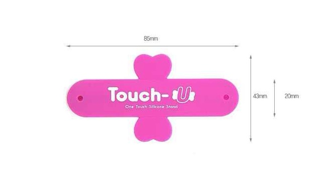 Touch-U-3