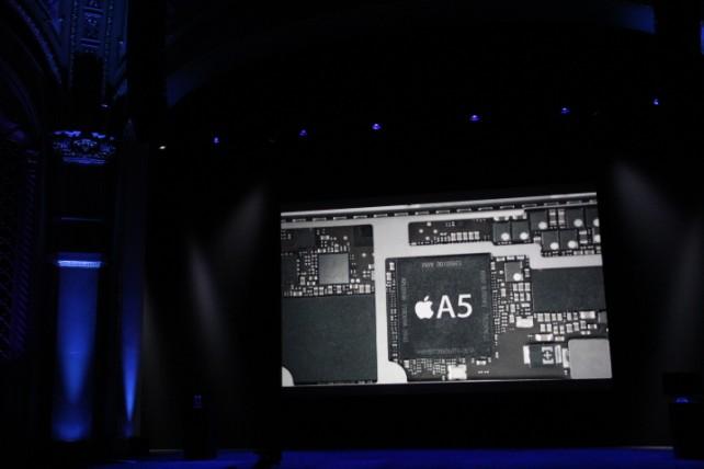 a5-chip