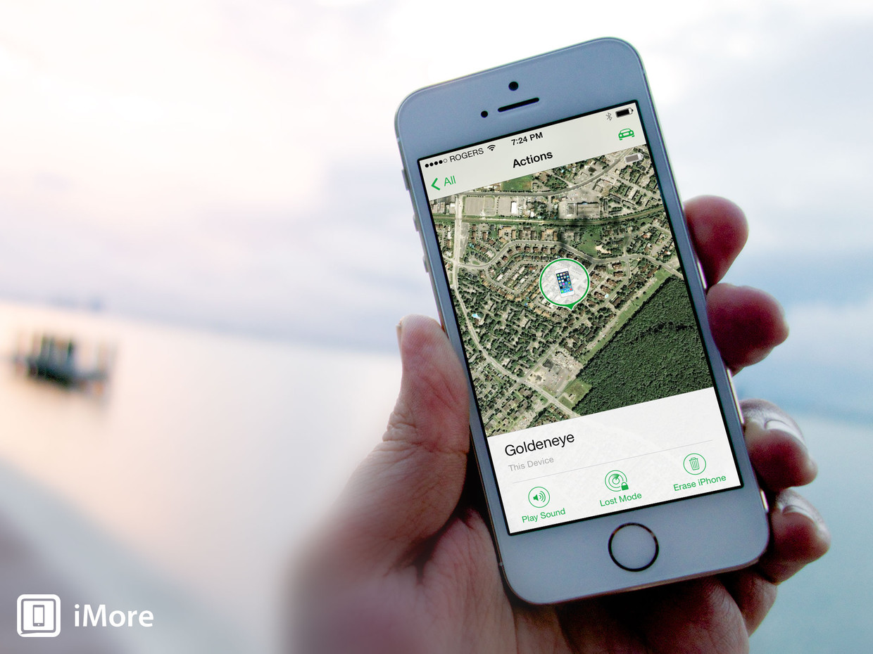 how to find my iphone without find my iphone ว ธ ป ด find my iphone โดยไม ต องใช icloud password ใน 21360