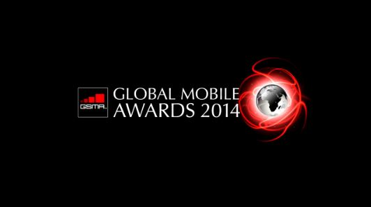 globalmobileawards