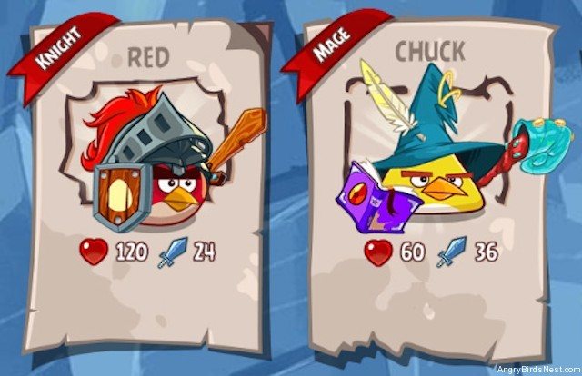 Angry-Birds-Epic-Characters-Knight-and-Mage-Screenshot-v2