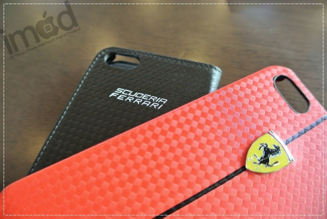 CG Mobile - Ferrari iPhone5-5s Case.JPG (10)