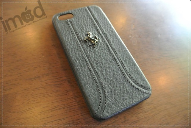 CG Mobile - Ferrari iPhone5-5s Case.JPG (12)