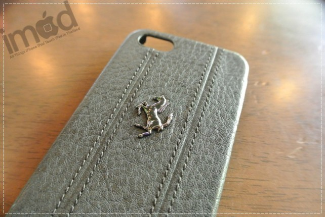 CG Mobile - Ferrari iPhone5-5s Case.JPG (13)