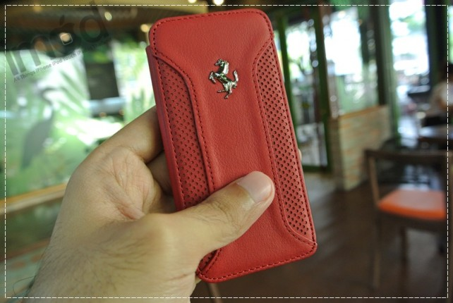 CG Mobile - Ferrari iPhone5-5s Case.JPG (17)