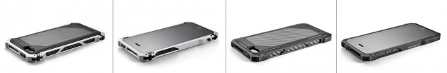 Element_Sector-5-Carbon-Fiber-Edition_iPhone5s_Silver01-horz