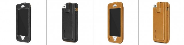 Incase_Leather-Fitted-Sleeve_iPhone5s_Black02-horz