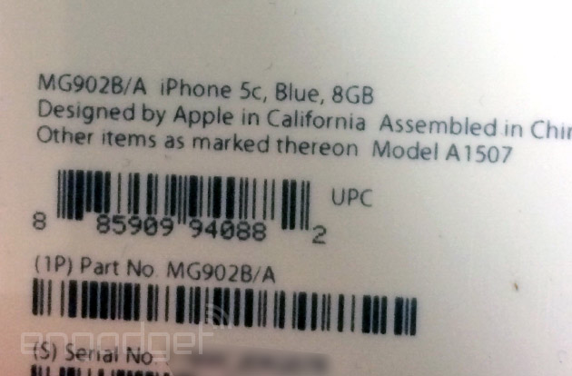 Leak-iPhone-5c-8GB