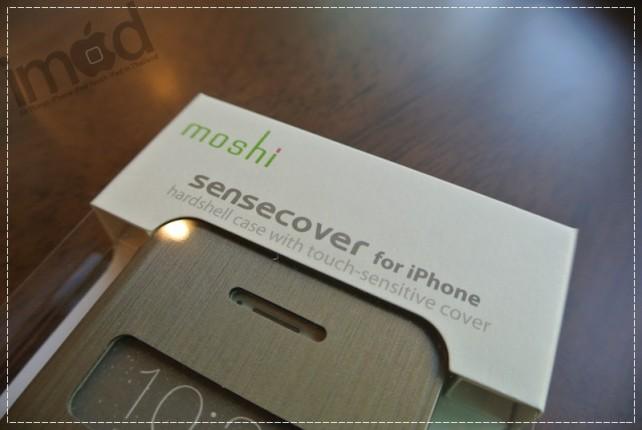 Moshi - SenseCover (2)