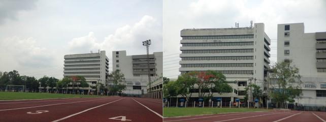 Photo-Lens-Zoom (1)