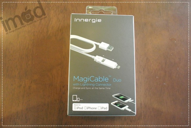 Review_Innergie-MagiCable-Duo (1)