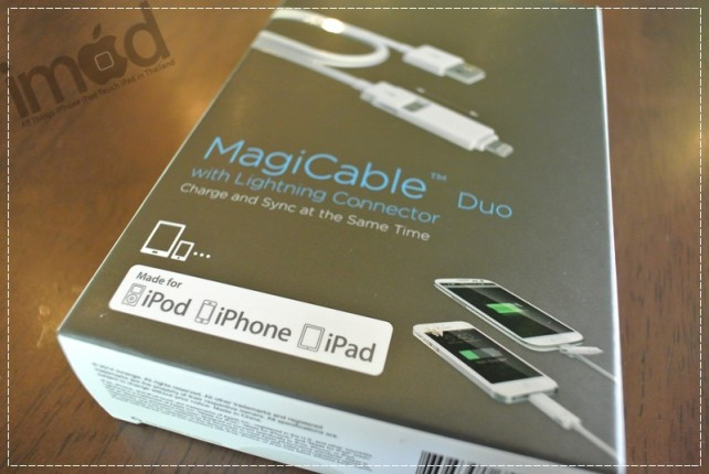 Review_Innergie-MagiCable-Duo (2)