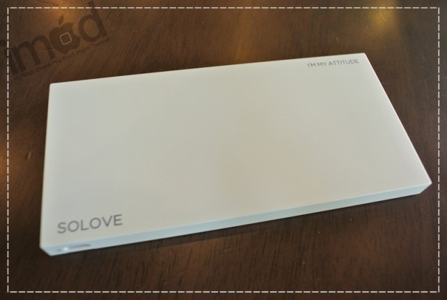 Review_Solove-S1 (9)