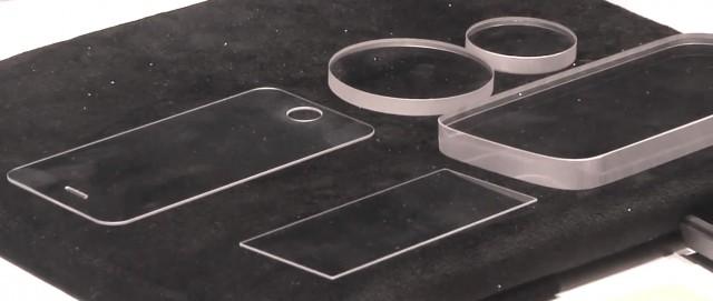 Sapphire_Glass_GT_Tech_Wide