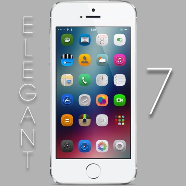 elegant7theme2