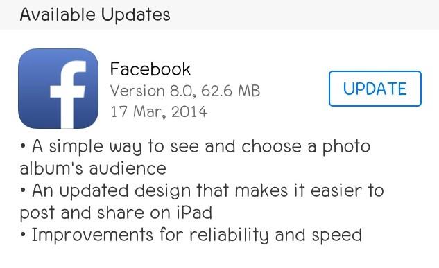 facebook-8.0
