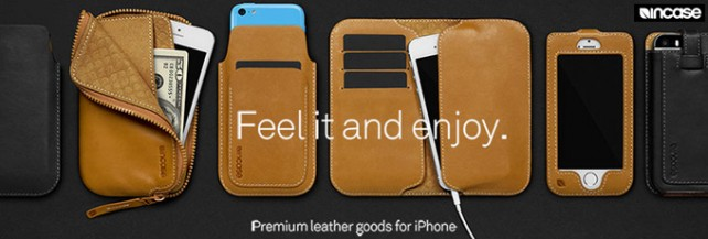 incase-leather-iphone5s-case