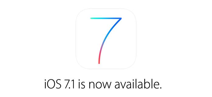 ios71-released