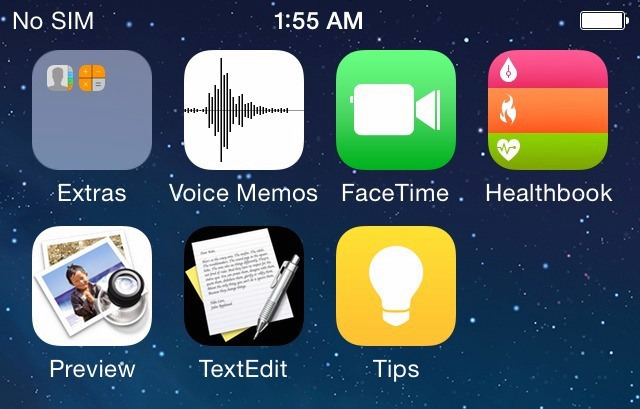 ios8-screen