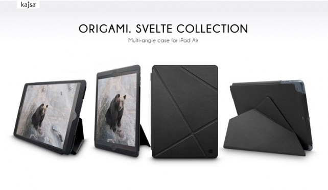 kajsa_Origami_Collection_iPad-Air-_Black01