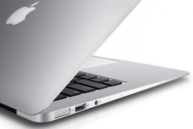 macbook_air_hero_2x