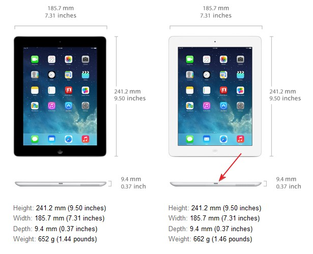 new-ipad-retina-display-02