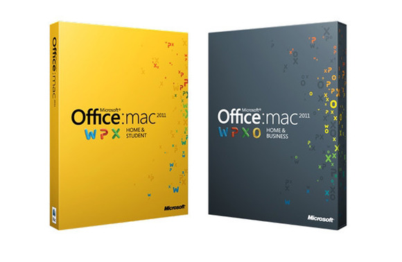 office-for-mac-100249967-large