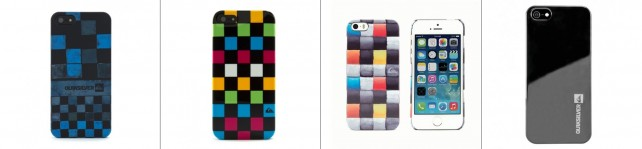 quiksilver_iphone5_Blue-Checks05-horz