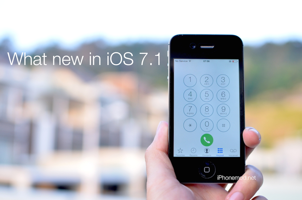 what-new-ios71