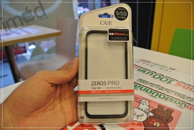 Review_Caze-Zero5-Pro (1)