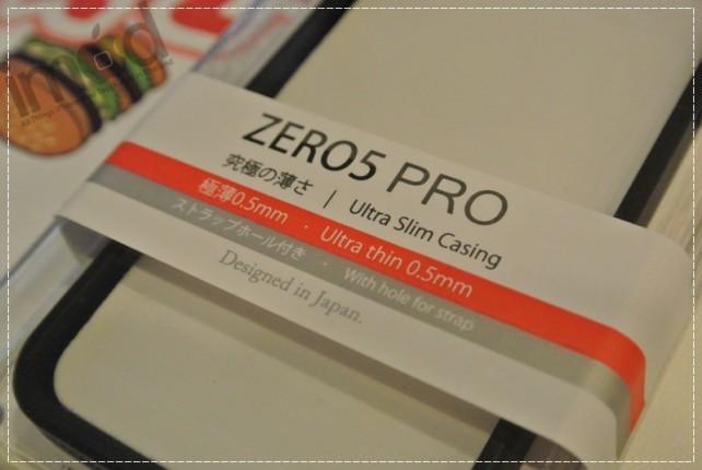 Review_Caze-Zero5-Pro (3)