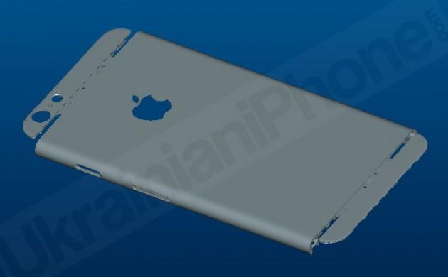 Rumor-iPhone-6-2