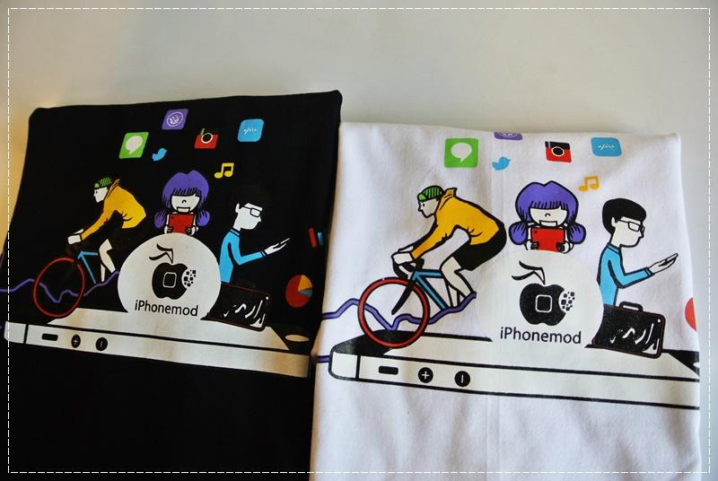 iMod-Shirt-Gen-2 (1)