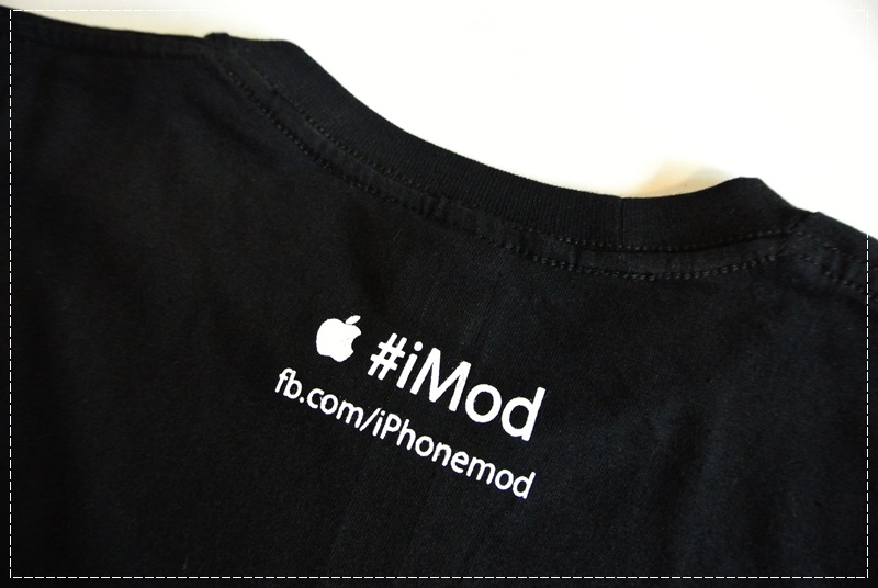 iMod-Shirt-Gen-2 (2)