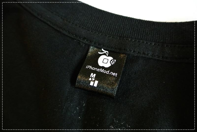 iMod-Shirt-Gen-2 (3)