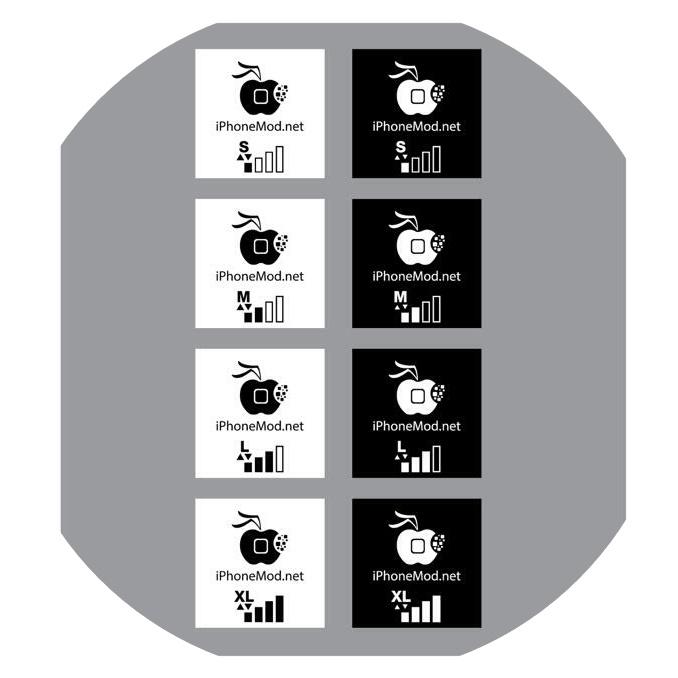 iMod-Shirt-Gen-2 (5)