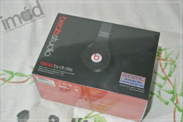 lazada-sale-beats-studio-air-black (2)