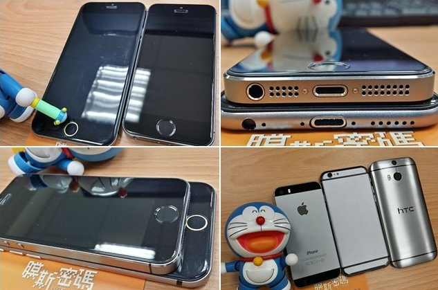 Comparison-with-the-Apple-iPhone-5s-and-other-models.jpg