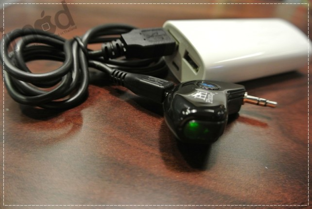 Review_Hi Phone - Bluetooth Receiver (16)