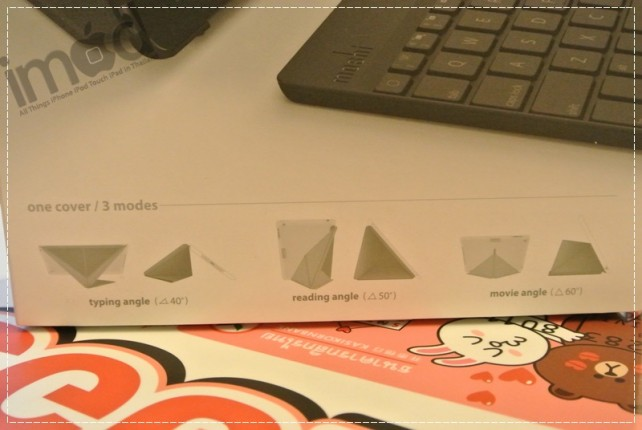 Review_Moshi-VersaKeyboard (2)