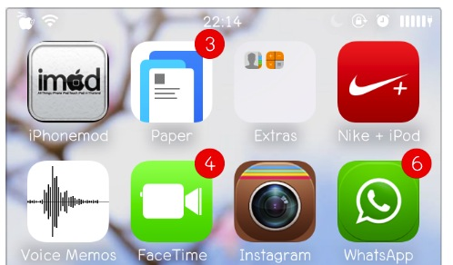 Screenshot 2014-05-04 23.45.37
